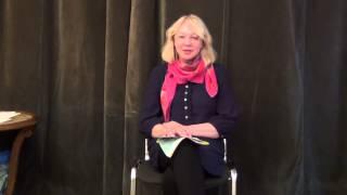 Краткосрочное психологическое консультирование: отзыв Степановой Ольги