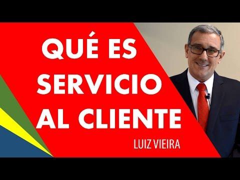 experiencia-cliente-😍-|-¿qué-es-servicio-al-cliente-y-su-utilidad-para-nuestra-empresa?
