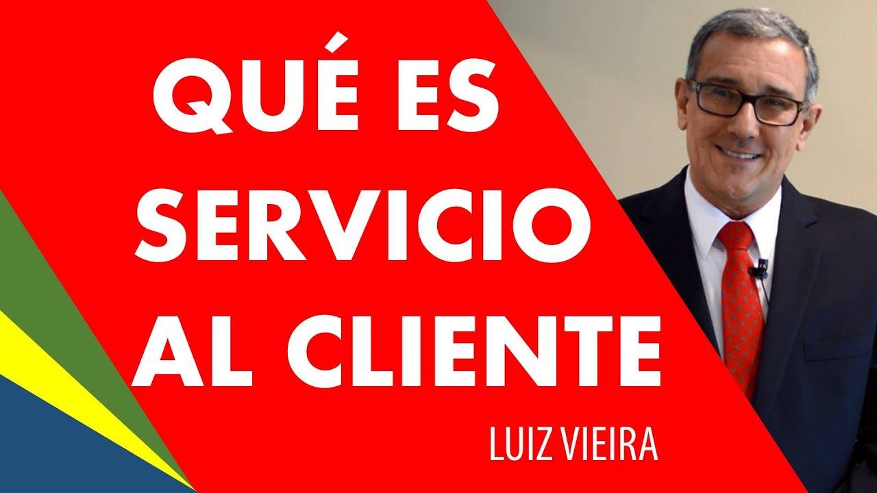 foto de EXPERIENCIA CLIENTE 😍 ¿Qué es SERVICIO AL CLIENTE y su