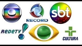 Como Obter os links de canais online,filmes ,séries...