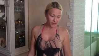 видео Теплые полы отзывы