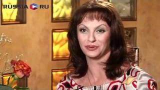 Проблема низкой самооценки.(Наталья Толстая рассказывает о проблеме низкой самооценки многих женщин, желающих стать объектом зависти...., 2011-09-11T01:01:08.000Z)