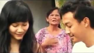 Njajal Nganggo Kondom - Guyon ngapak - Video Lucu