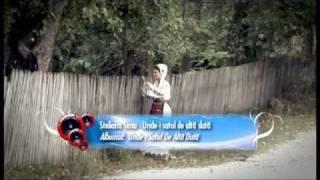 Steliana Sima-Unde-i satul de-alta data , Videoclip original, BIG MAN