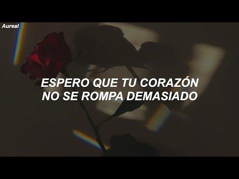 blackbear - 1 SIDED LOVE (Traducida al Español)