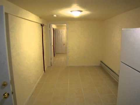 4 bedroom apartments for rent 1 bedroom 950 basement apt no credit check 17999