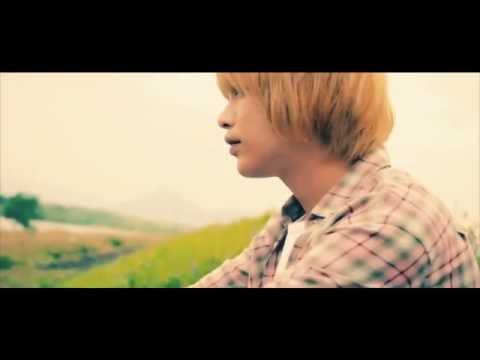 cinema staff「overground」MV