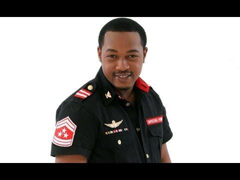 Nonso Diobi  Biography and Net Worth