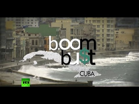 [532] The Best of Boom Bust in Cuba