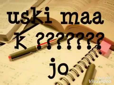 Maths song Algebra song in hindi whatsapp status.
