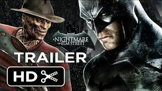 Бэтмен новый кино 2019 года трейлер очень интересный фильм