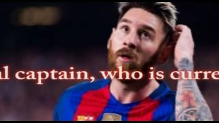mikel arteta triggered bust up with lionel messi after manchester city win over barcelona