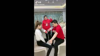 Tiktok China. Top Những Video Tiktok Hài Hước #2 | TikTok mỗi ngày