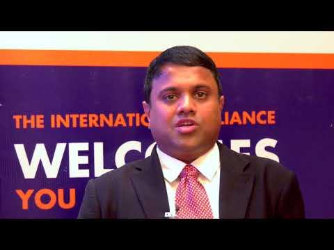 Dr GSK Velu speaks to IndiaMedToday on Neuberg Diagnostics