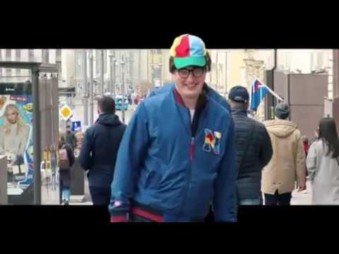 Эдвард Бил Лучшие Пранки / Из Инстаграм / 2019 / Edward Bil