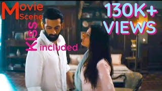 Bhabhi se Pyar Scenes   ft. Fatima Sheikh    Netflix   Ajeeb Daastans story 1   Yank Raja Thumb