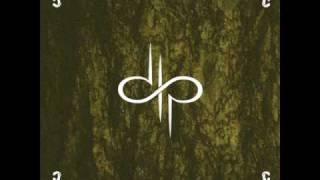 Devin Townsend - Demon League
