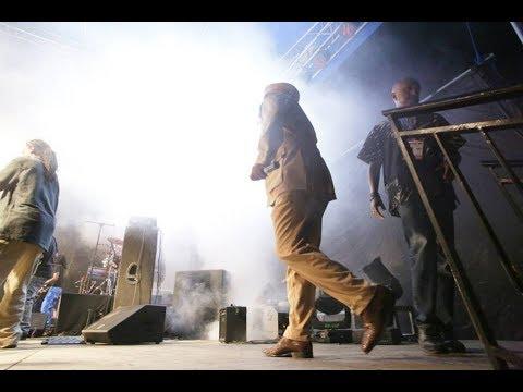 Teddy Afro - ወደ ፍቅር ጉዞ || Full concert video | Addis Ababa 2014