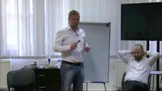 видео Стратегия жизни. приспособление, прогресс, энергетическое и информационное обеспечение
