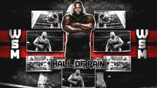 "Video Mark Henry's Theme  - ""Some Bodies Gonna Get It (WWE Edit)"" (Arena Effect For WWE '13) download MP3, 3GP, MP4, WEBM, AVI, FLV Maret 2017"