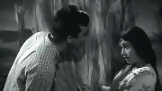 aaha rim jhim ke ye pyare pyare  ..talat -lata-shailendra-salil chaudhary-usne kaha tha