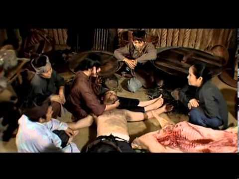 Truyện Cổ Tích Việt Nam — Hồn Trương Ba Da Hàng Thịt