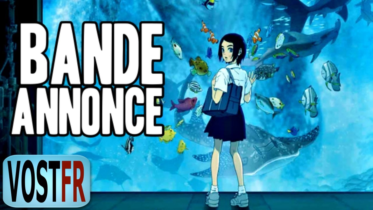 Blind rencontres VOSTFR streaming