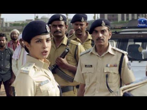 film-action-india-terbaru-2020-subtitle-indonesia-full-moviess