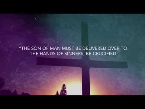 Christian Yoga Association Easter Story Youtube