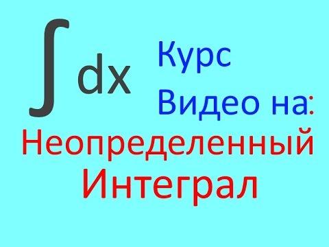 Производная функции, правила и формулы дифференцирования
