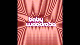 Baby Woodrose - Scorpio