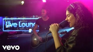 Alessia Cara Here in the Live Lounge.mp3