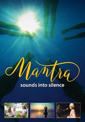 Mantra: Sounds into Silence (OmU)