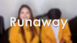 Sebastián Yatra, D. Yankee, Natti N., Jonas Brothers - Runaway | Carlos Prado, Susan Prieto (cover)
