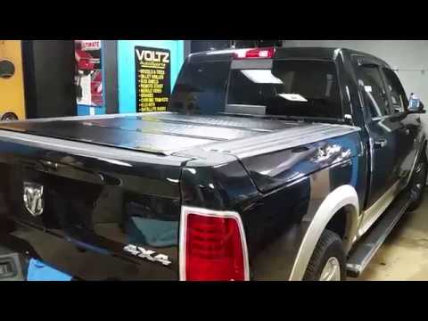 cover design review great bakflip folding bed version furniture with truck bak covers