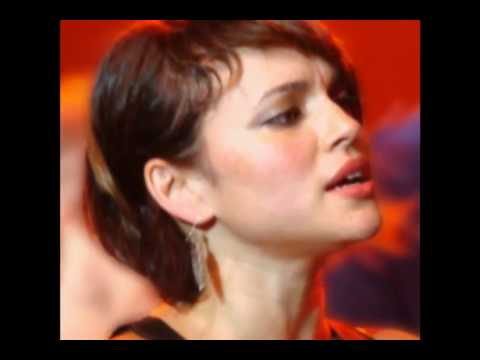 More than this- Norah Jones
