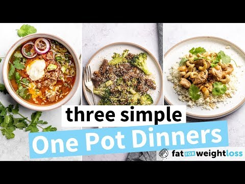 3-simple-one-pot-dinners-(keto-friendly)