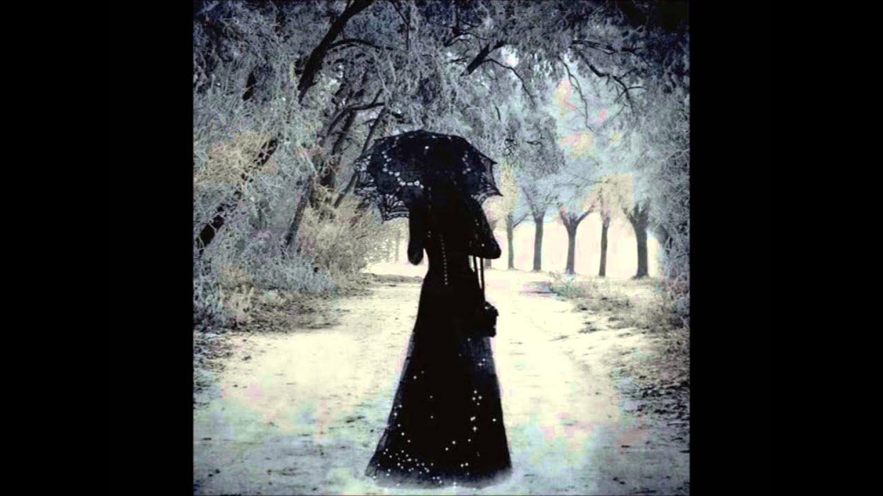 Dark Whispers (Instrumental)