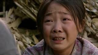 Số Phận Nghiệt Ngã   Tập 4   Phim Bộ Tình Cảm Trung Quốc Hay Nhất 2018   Thuyết Minh   YouTube