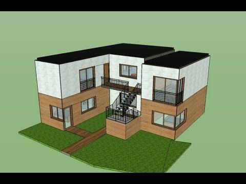 屳  +33 (0) 6 30 66 78 63 - Fabricant maison discount Saint-Denis (974)