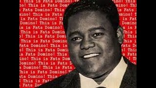 Watch Fats Domino i Met The Girl Im Gonna Marry video