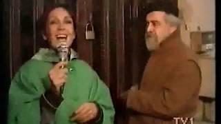 Olacak O Kadar 1989 TV1 Döneminden 38 Dakikalık Program