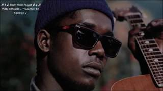 """Gambar cover Peter Tosh """"Johnny B. Goode"""" traduction FR"""