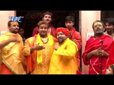 मोदी के राज - Bolo Ram Mandir Kab Banega  | Devendra Pathak | Ram Bhajan 2015