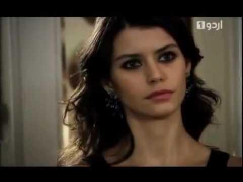 Ishq e Mamnoon OST Full Title Song   Urdu1 Drama