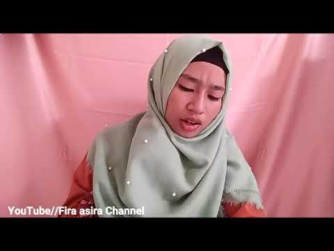 LANTUNAN Al Qur'an terbaik surat at-tariq  FULL (Fira asira)