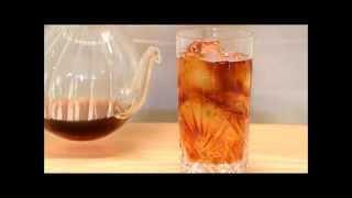 プーアル茶の美味しい飲み方