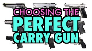 Pink guns are the mostest deadliest custom color guns related