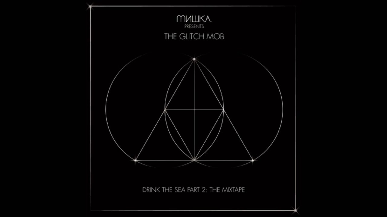 The Glitch Mop Mp3 Download - MusicPleer