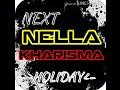 Nella Kharisma - Holiday official-Bansel